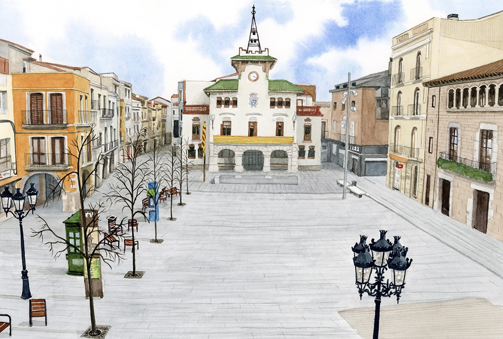 AN_020_Plaça_Vila_sant_Celon