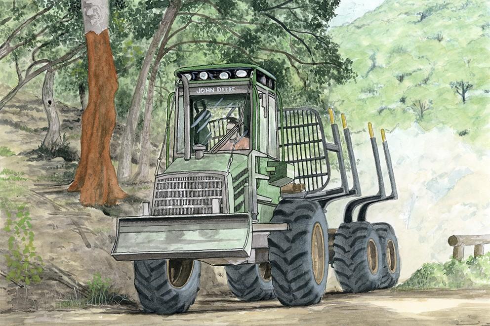 AN_056_Autocarregador_forestal