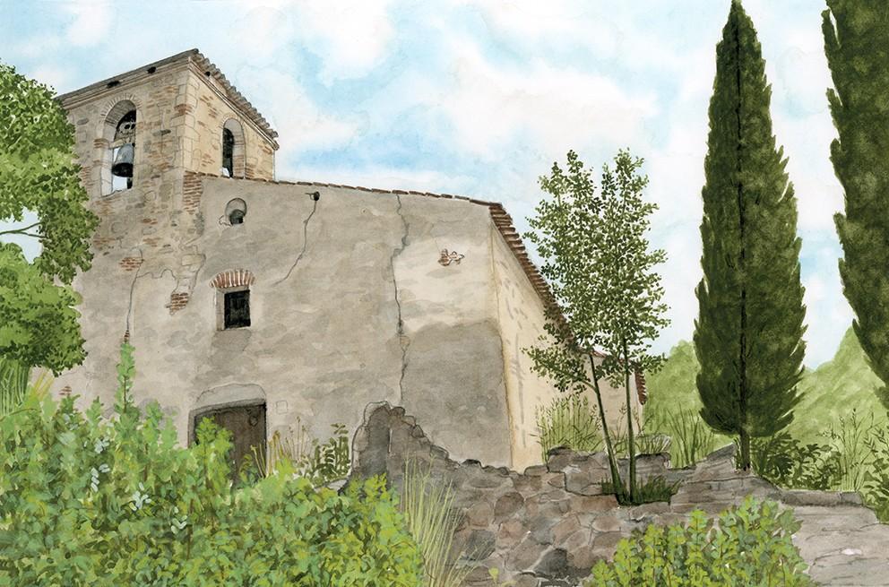 AN_057_Ermita_Sant_Cebriâ