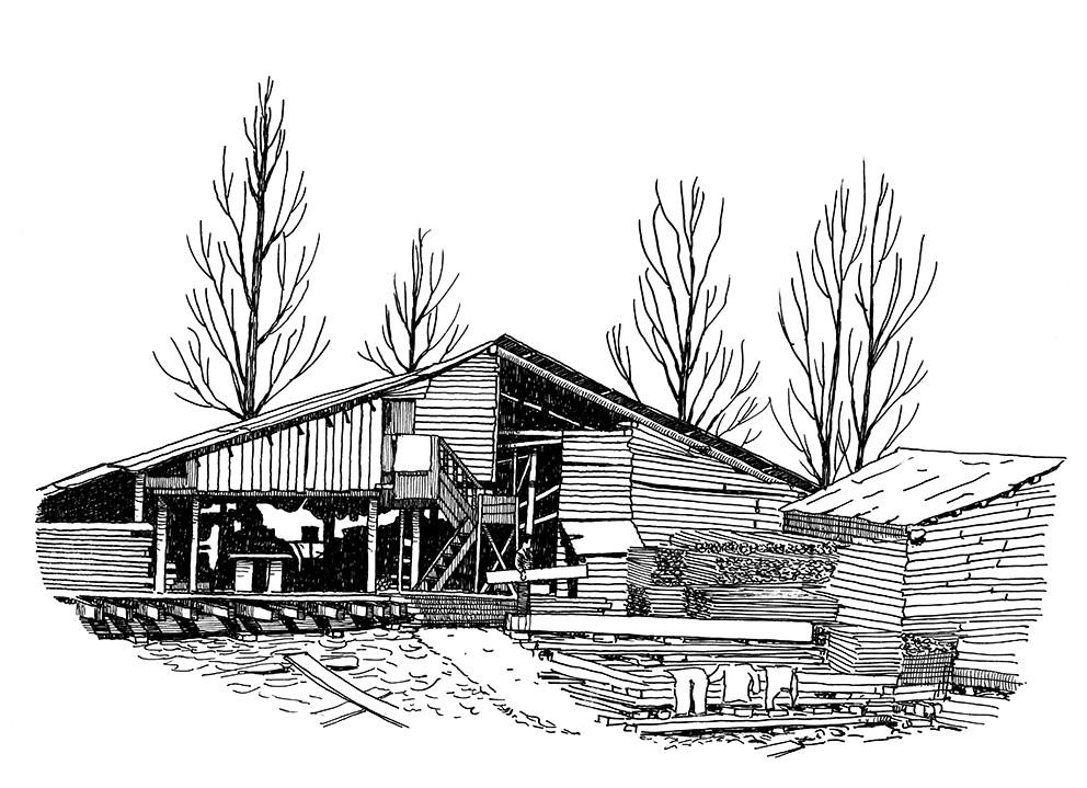 AN_070_Maquina serrar fusta